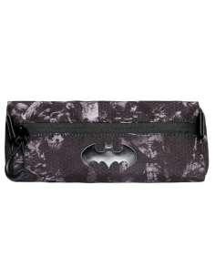 Portatodo Batman DC Comics