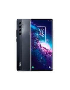 SMARTPHONE TCL 20 PRO 667 5G 6GB 256G 5G MOONDUST GRAY