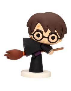 Figura mini Harry Nimbus Harry Potter