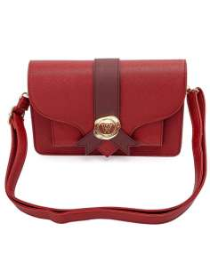Bolso Howler Ron Weasley Harry Potter Loungefly