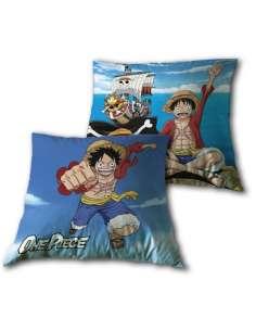 Cojin One Piece