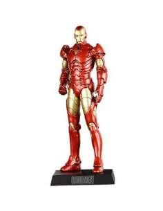 Figura Iron Man Marvel 9cm