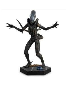 Figura The Alien Predator Alien Xenomorph 15cm