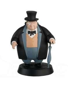 Figura The Penguin Batman The animated Series DC Comics 11cm