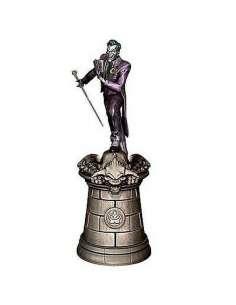 Figura Joker DC Comics 14cm