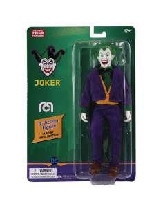 Figura Joker DC Comics 20cm