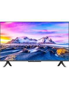TV XIOAMI MI TV P1 43 LED EU SMART