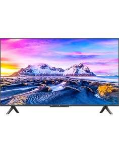 TV XIOAMI MI TV P1 50 LED EU SMART