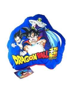 Cojin Dragon Ball