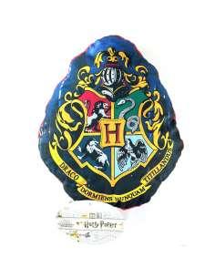 Cojin Hogwarts Harry Potter