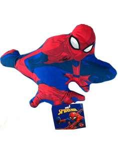 Cojin Spiderman Marvel
