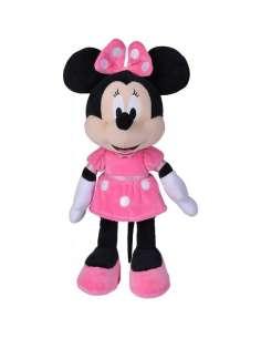 Peluche Minnie Disney soft 25cm