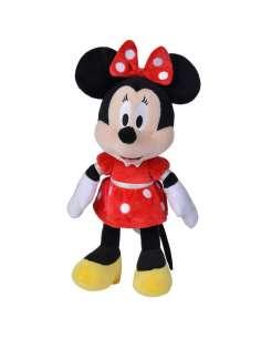 Peluche Minnie Disney soft 35cm