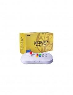 NeoGeo Arcade Stick Pro...