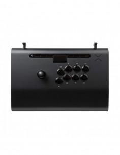 PS5 - Victrix Pro FS Arcade...