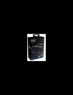 Cargador Dual Ultra Slim PS5