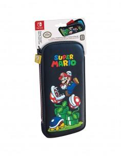 FUNDA SWITCH Slim Mario...