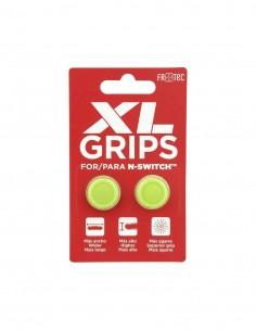 Switch - Grips Pro XL Neon...