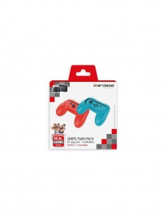 Switch - Grips Twin Pack