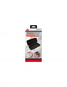 Switch - Starter Kit