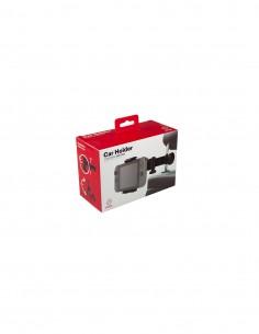 Switch - Car Holder FR-TEC