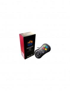 Retro - NeoGeo Mini Pad -...
