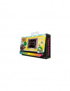 Arcade Pocket Player Bubble...