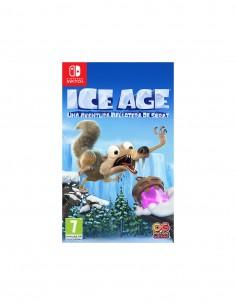 Switch - Ice Age: Una...