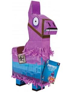 Piñata Fortnite